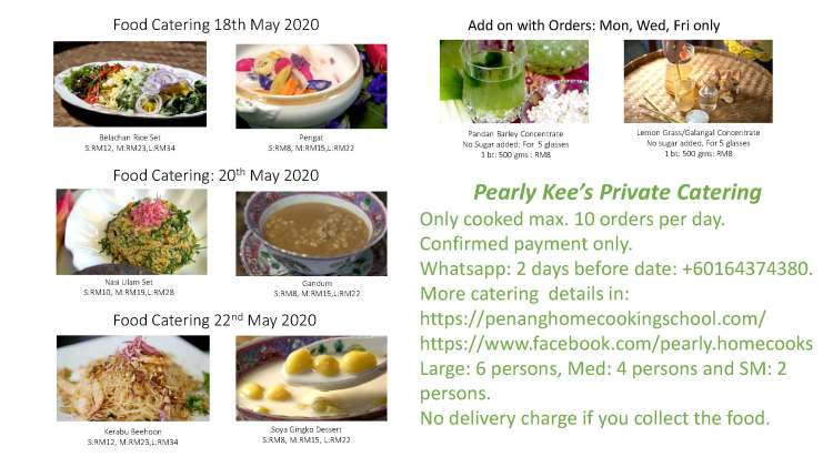 FCatering18to22ndMay